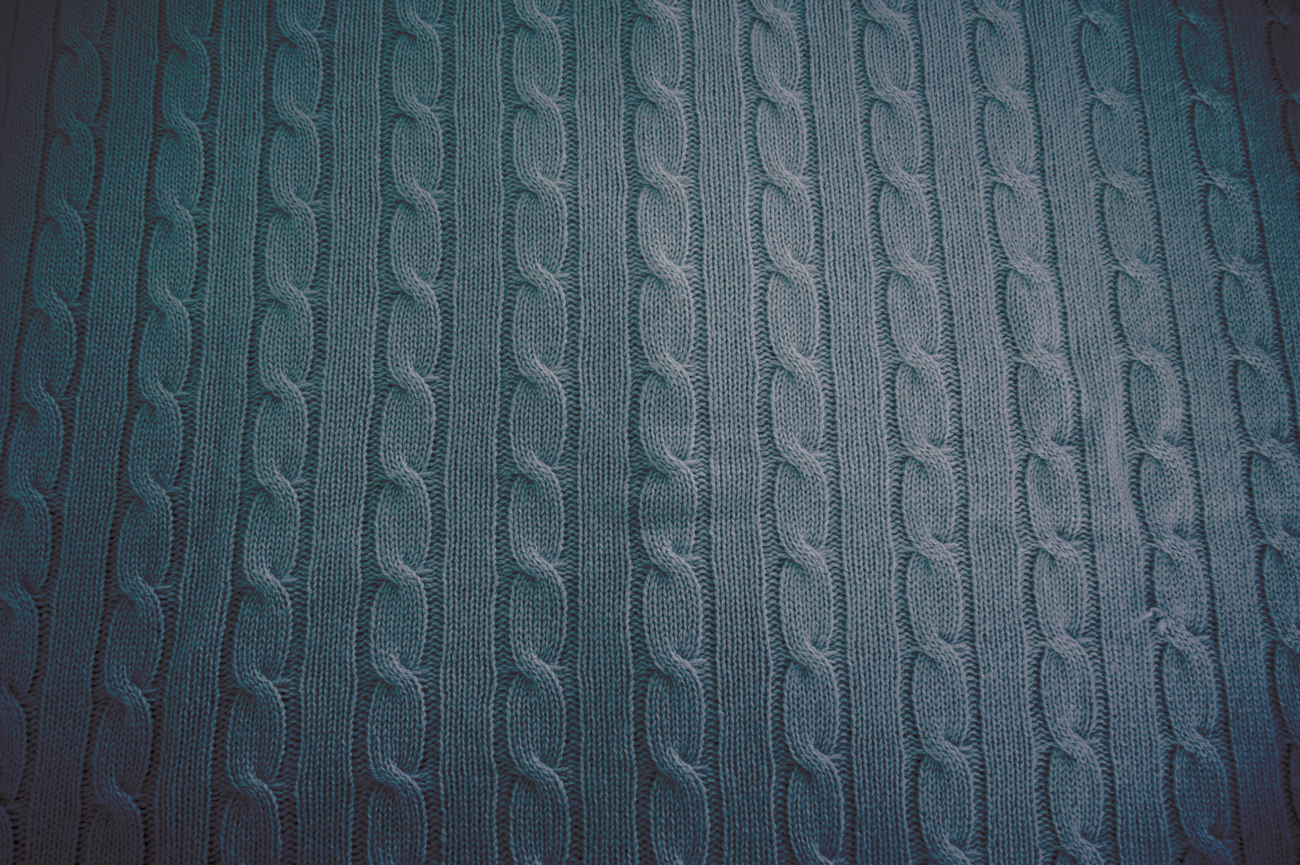 Cashmere_Grey_rect